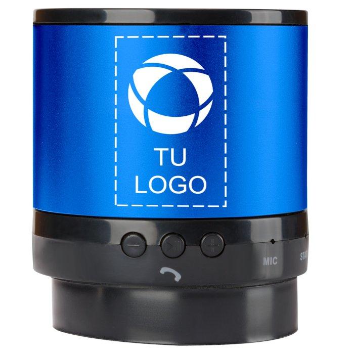 Altavoz Greedo con Bluetooth® de Avenue™