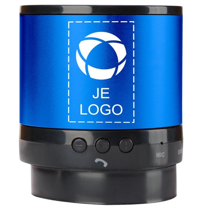 Avenue™ Greedo Bluetooth® speaker