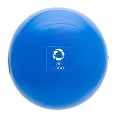 Robuster Wasserball Bahamas von Bullet™