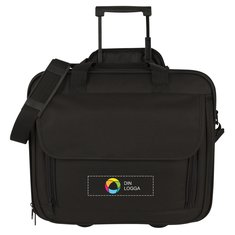 Avenue™ kabinväska för 15,4-tumsdatorer