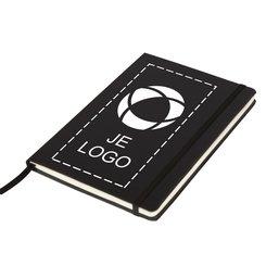 Klassiek Kantoor Notitieboek