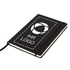 Klassisches Office-Notizbuch
