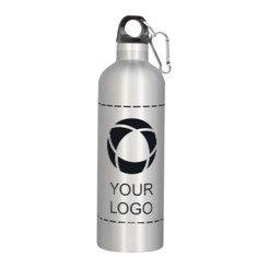 Bullet™ Atlantic Vacuum-Insulated Bottle