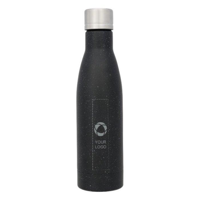 Avenue™ Vasa Speckled Copper Vacuum Insulated Bottle