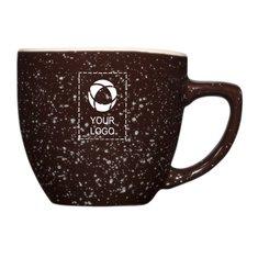 Bullet™ Sussix Speckled Mug