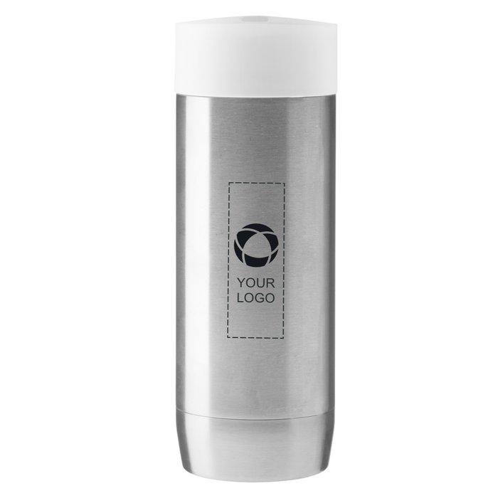 Avenue™ Stelt Insulating Vacuum Non-Leaking Tumbler