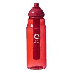 Flasche mit Eiseinsatz Arctic von Bullet™