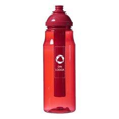 Bullet™ Arctic flaska med iskolv
