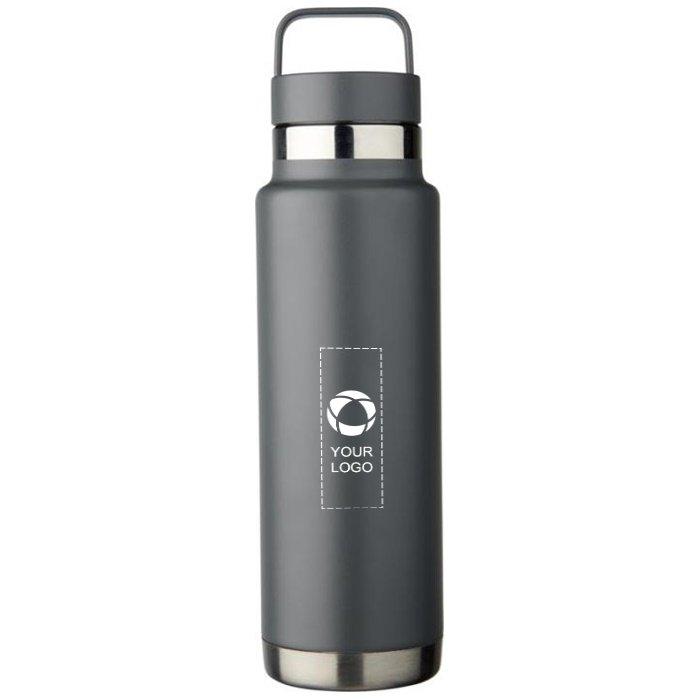 Avenue™ Colton 600 ml Copper Vacuum-Insulated Sports Bottle