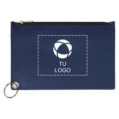 Conjunto de carteras con llavero Inca de Bullet™