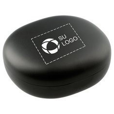 Audífonos Sound Sport impermeables e inalámbricos