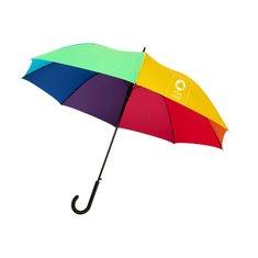 Bullet™ Sarah Auto-Open Windproof Umbrella