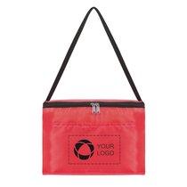 Spectrum Budget Cooler Bag