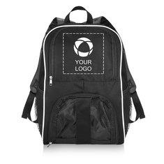 Bullet™ Goal Backpack