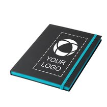 Color Pop Bound JournalBook™