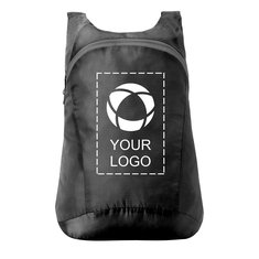 Packaway Promo Backpack (Promotique™ Exclusive)