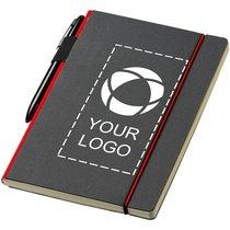 JournalBooks® Cuppia Notebook