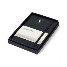 Moleskine® Pocket Notebook Gift Set