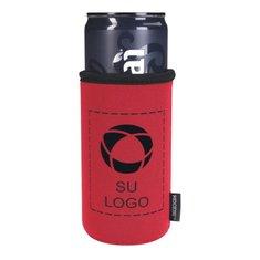 Funda isotérmica Koozie® para latas delgadas