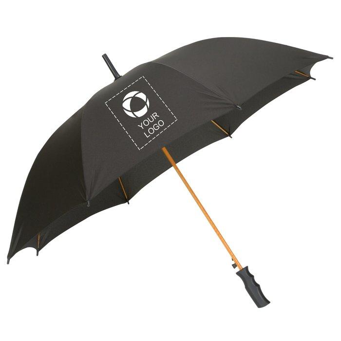 Avenue™ Spark Auto Open Umbrella