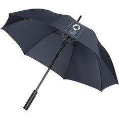 Luxe™ Riverside vindtæt paraply med automatisk åbning