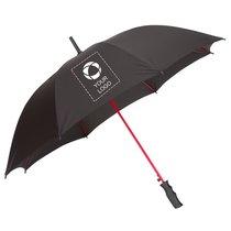 Avenue™ Spark Automatische Paraplu