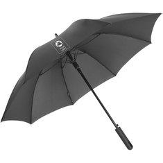 Marksman™ Noon Automatic Storm Umbrella