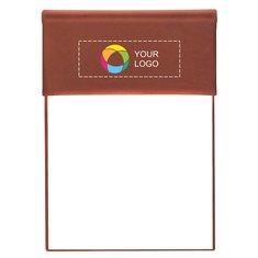 Castelli® Tucson Cube Notes
