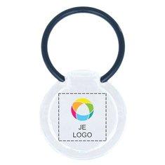 Corona telefoonhouder met full-colour drukwerk