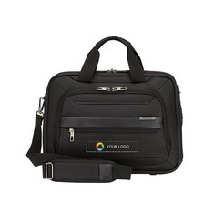 Samsonite® Vectura Evo Laptop Bailhandle 14.1''