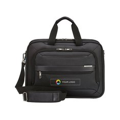 Samsonite® Vectura Evo Laptop Bailhandle 15.6''
