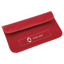 Bullet™ mobilfodral med RFID-blockering