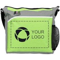 Bullet™ Kalmar Shoulder Bag