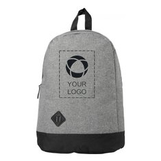 """Bullet™ Dome 15"""" Computer Backpack"""