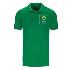 Sol's® Perfect Men Polo Shirt