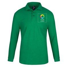 Sol's® Winter II Polo Shirt