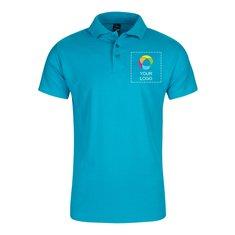 Sol's® Summer II Polo Shirt