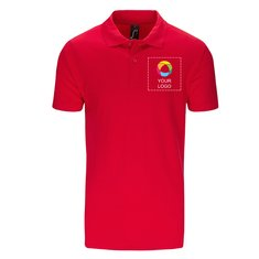 Sol's® Perfect Men Polo Shirt