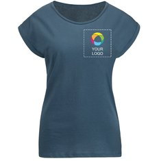 Sol's™ Melba Women's Round neck T-shirt