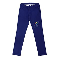 Sol's™ Jules Men's Chinos