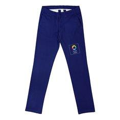 Pantalón chino Jules de Sol's™ para hombre