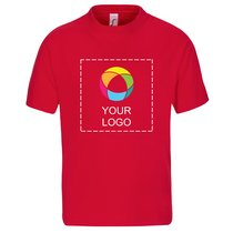 T-shirt enfant Imperial de Sol's®