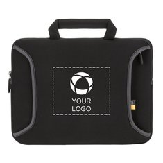 "Case Logic™ 12.1"" Chromebooks™ Sleeve"