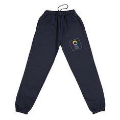 Pantaloni tuta elasticizzati da uomo Fruit of the Loom®