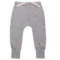 Pantalón Baby de Mantis™