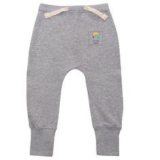 Pantalon de survêtement bébé Mantis™