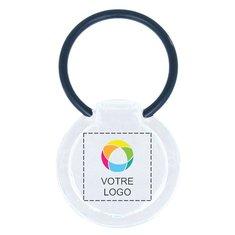 Support de téléphone Corona imprimé en couleur