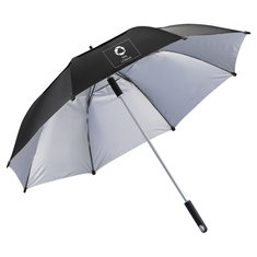 XD Design® Hurricane stormparaply