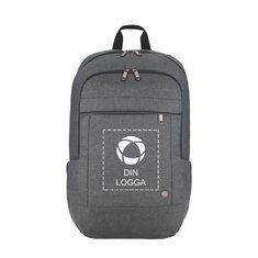Case Logic™-ryggsäck Era till bärbar 15-tumsdator