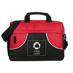 New Orleans Conference Bag